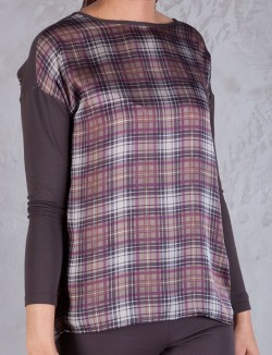 Henry Cottons blouse