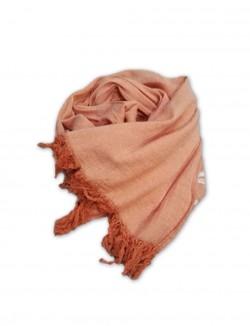 Trussardi scarf