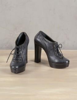 GF FERRE shoes