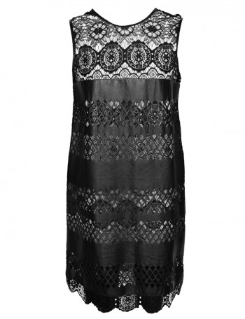 Just Cavalli Ladies Dress