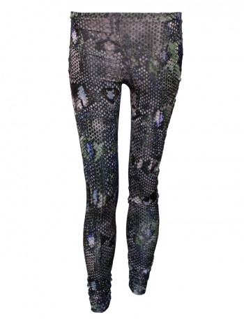 Just Cavalli Ladies Leggings