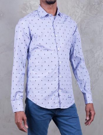 Henry Cottons Shirt