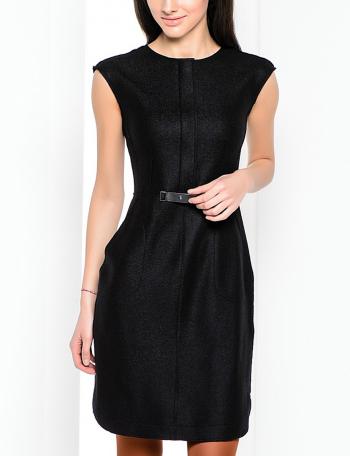 Henry Cotton's Dress