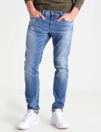 LTC-BasicWT338-Jeans