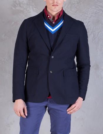 Eden Park Jacket