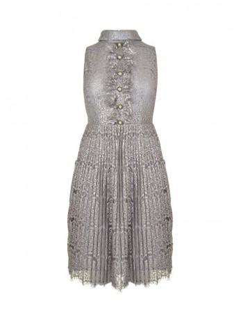 DARLING - TRIXIE Dress