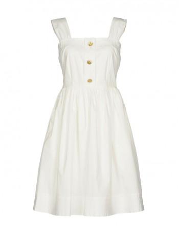 Darling Beverly Dress