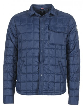 LTC-Detective-L Jacket