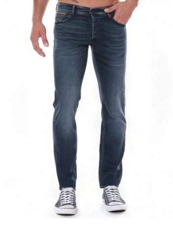 LTC-Farme-Jeans