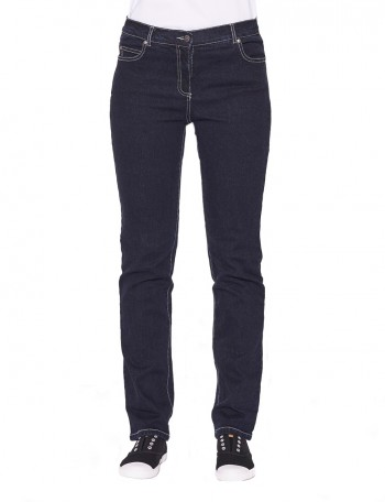 Gordon Smith Jeans