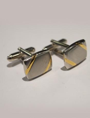 Rect-2 Cornor Strips