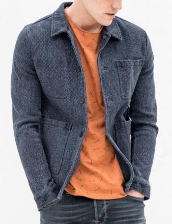 LTC-Memphis-Jacket