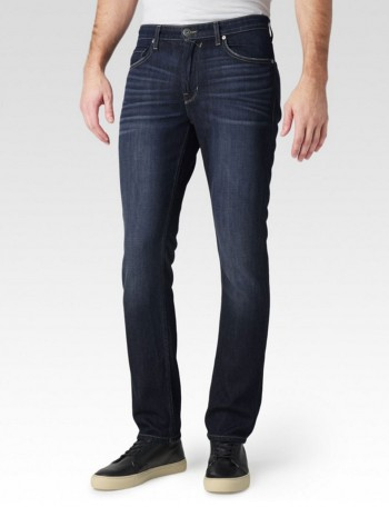 PAIGE JEANS FEDERAL