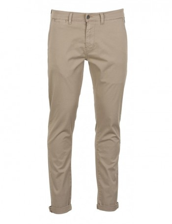 JAPAN RAGS TROUSERS