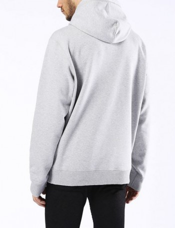 DIESEL SWEAT SHIRT S-AGNES PAT