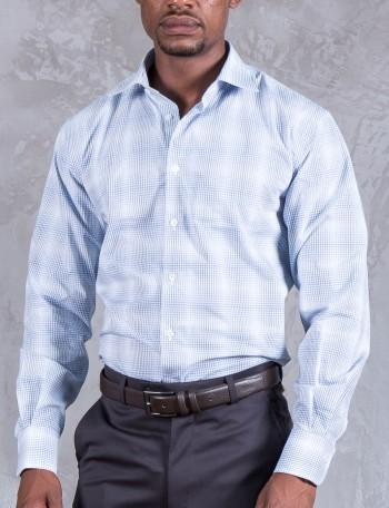 GF Ferre Shirt