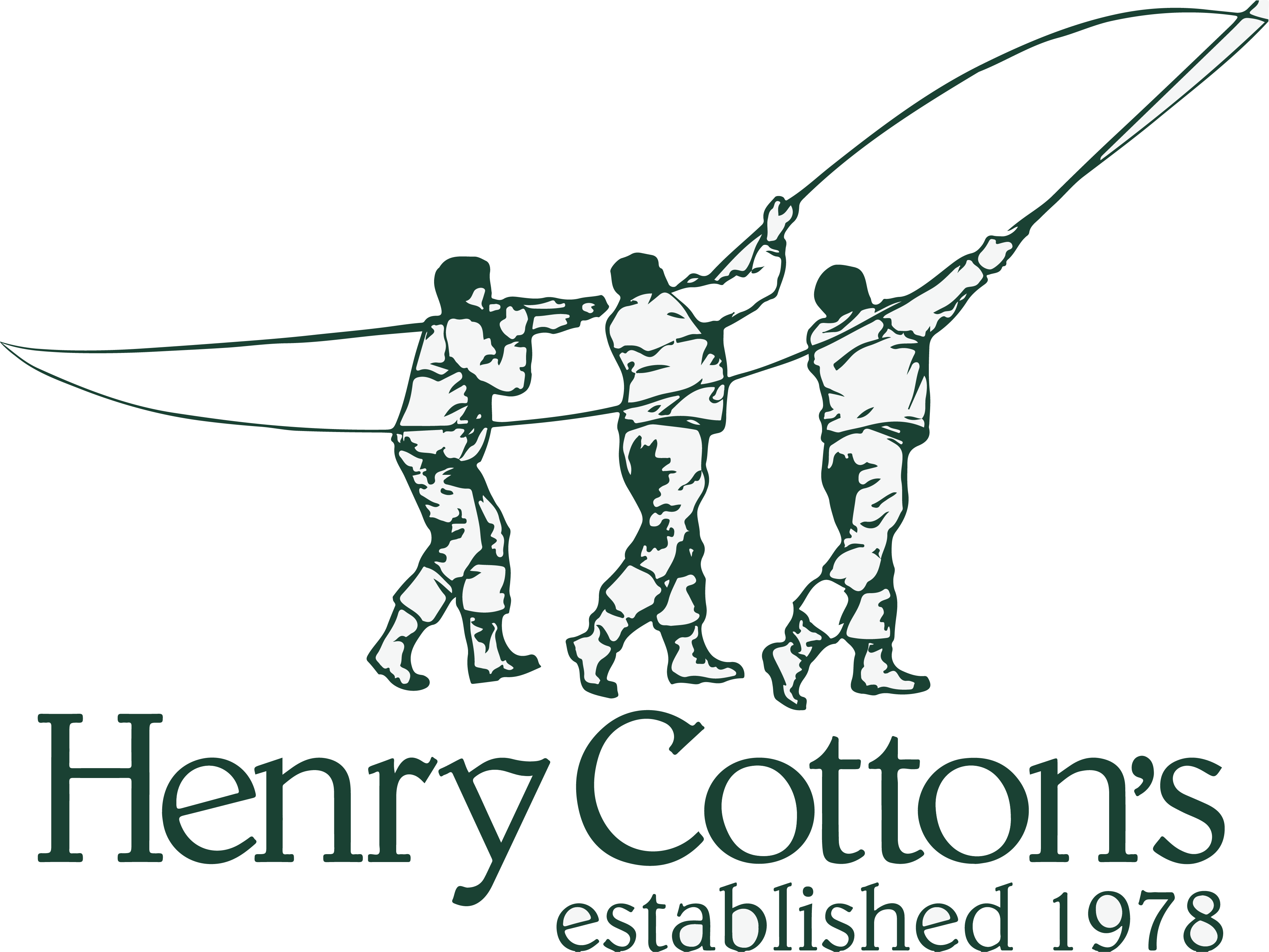 henry-cottons.png